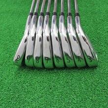 Гольф клуба t 100 железа t100 клюшки для гольфа комплект на