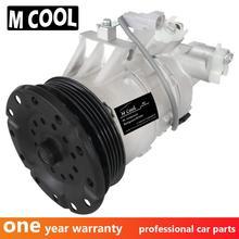 5SE09C AC Compressor For Toyota Yaris 1.3 Auris Corolla Vitz 447260-2331 GE447260-2334 88310-0D070