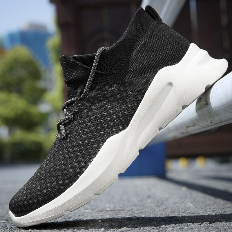 Comfortable Sport Lightweight Shoes Men cb5feb1b7314637725a2e7: 1 3 4