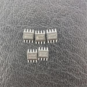 Image 2 - 10pcs/lot M35160 160DOWQ 160DOWT 35160 V6 35160WT SOP8 EEPROM IC Chip for Dashboard BMW Mileage Correction 35160 SOP8 IC Chip