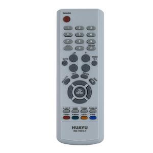 Image 1 - Пульт дистанционного управления подходит для samsung tv AA59 00332A RM 179FC 1 AA59 00345B huayu