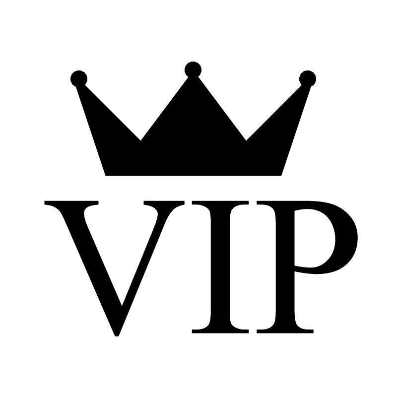 VIP קישור 7134