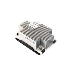 Image 2 - ل HP DL380 G9 DL380p G9 DL388 G9 زيون CPU Kit ، غرفة التبريد 747608 001 و 2 المشجعين 747597 001/777286 001