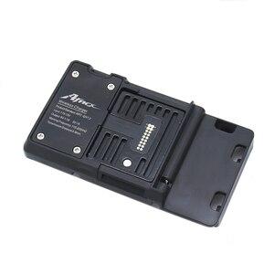 Image 2 - Dla BMW R1250GS R1200GS ADV S1000XR F850GS F750GS przygoda bezprzewodowa ładowarka szybkie ładowanie telefonu komórkowego uchwyt na nawigację