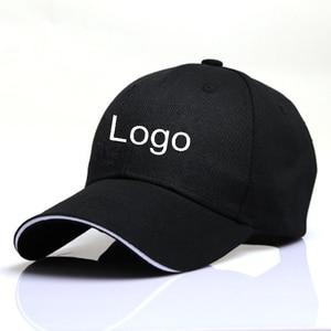 Summer Outdoor Baseball Cap Co
