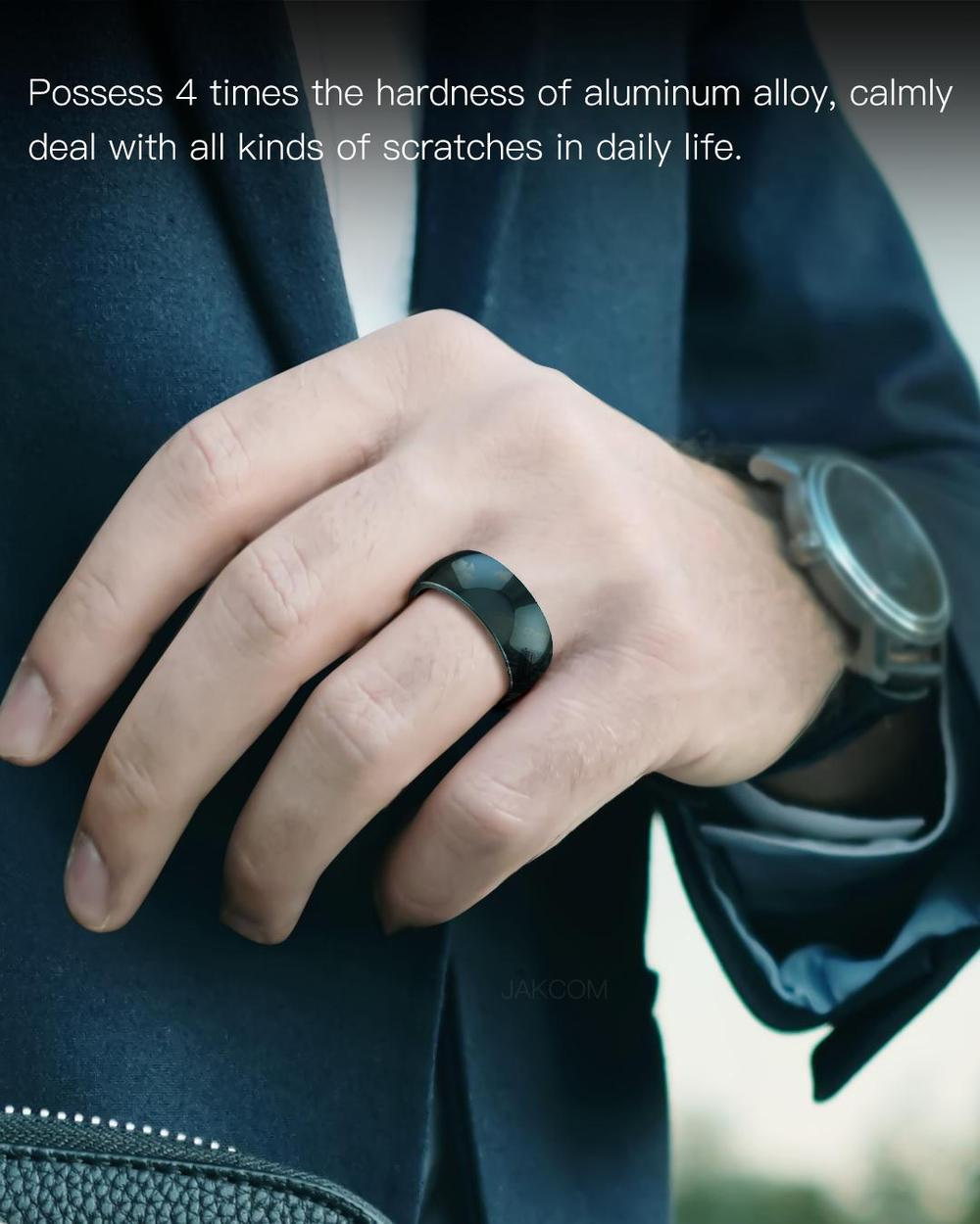 mibro ar smartwatch chip n5000 relógio 6