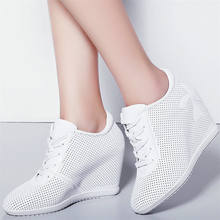 Женские сандалии гладиаторы из натуральной кожи на шнуровке