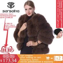 Coat Winter Vest Fur