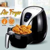 Comprar https://ae01.alicdn.com/kf/H15e19df836b54151bd7f018c2199bdafi/Freidora de aire de 1500 W Cocina Digital multifuncional para la salud temporizador horno aceite bajo.jpg