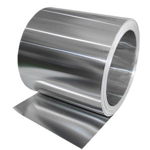 1060 Aluminum Strip Aluminium Foil Thin Sheet Plate DIY Metal Material Washer Wall Thickness 0.03mm to 1.5mm Aluminum Tape