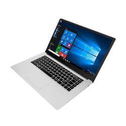 Na laptop 14 15.6 rdzeń i7 notebook