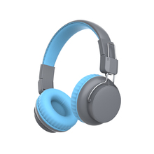 купить Bluetooth Headphones  Wireless Stereo Music l Folding Subwoofer Bluetooth5.0 Headset With Mic For PC mobile phone дешево