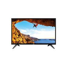 Próxima televisão led YE-22020KT 22