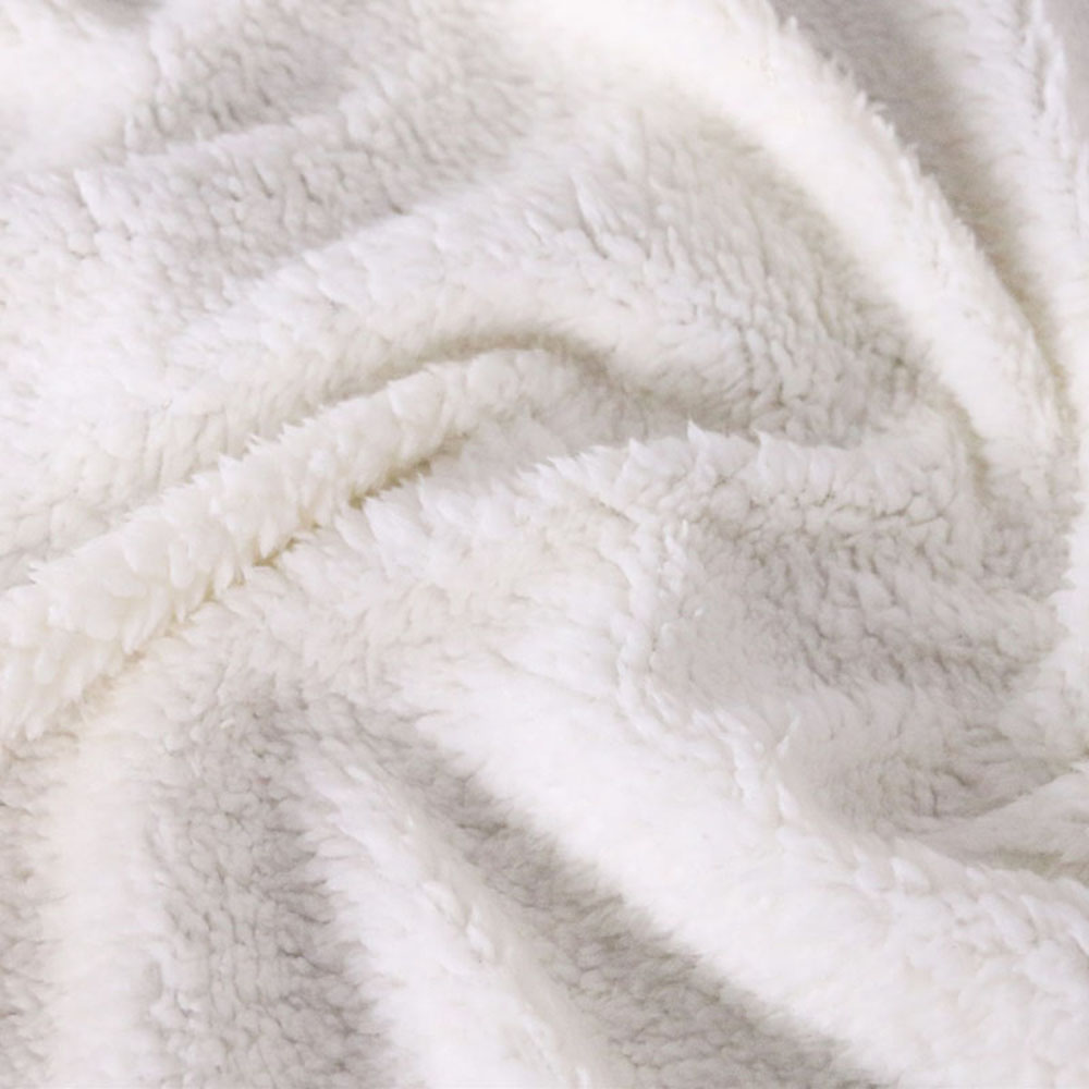 Sports Star Sherpa Fleece Home Warm Blanket for Travel Athlete Print Coral Fleece Nap Blanket for Sofa Bed Boys Gift 150x200cm