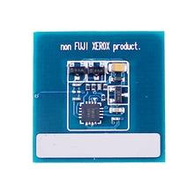 013R00671 013R00672 Drum Chip Voor Xerox Color C75 Druk Color J75 Druk Drum Kleur Laser Printer Toner Cartridge