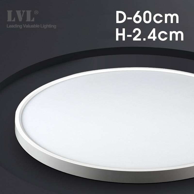 Modern LED Ceiling Light…