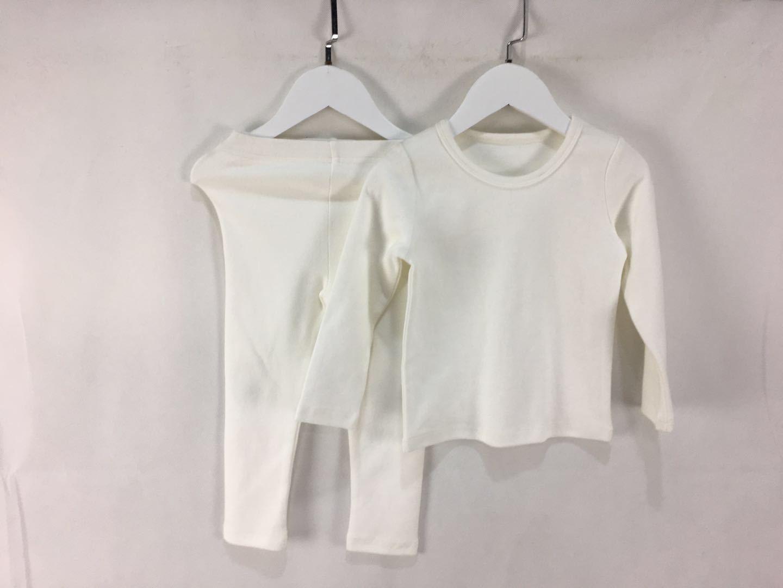 meninos meninas t camisa + calças compridas