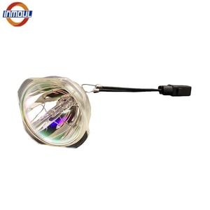 Image 3 - Inmoul استبدال العارض المصباح الكهربي ELPLP78 لإبسون EB 945/EB 955W/EB 965/EB 98/EB S17/EB S18/EB SXW03/EB SXW18/