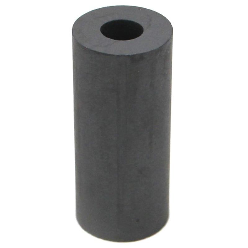 45x20x6Mm Boron Carbide SandBlasting Tip SandBlaster Nozzle For Sandblast Cabinet