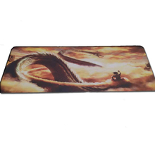 PINKTORTOISE Mousepad Anime Dragon Ball Super Mouse pad Son Goku PLAYMAT CUSTOM Large tapis de souris