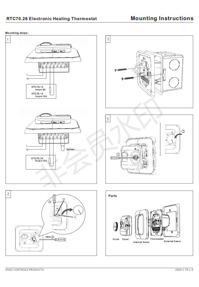 RTC70.26 instruction_00