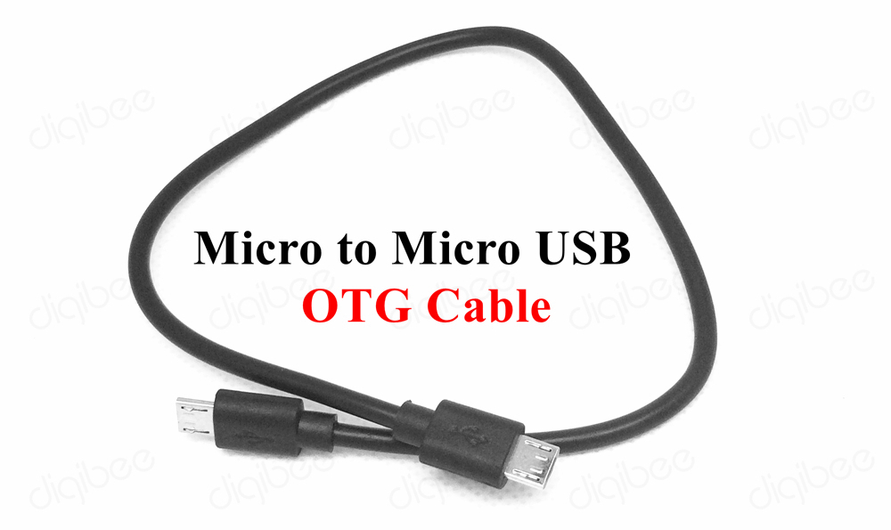 OTG cable_副本