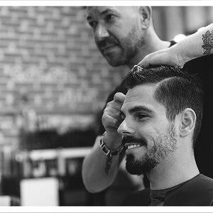 Image 2 - Yeni ENCHEN Sharp3S erkek elektrikli saç kesme USB şarj edilebilir profesyonel saç düzeltici saç kesici erkekler için yetişkin jilet