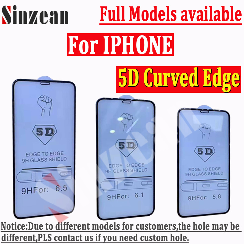 cover iphone 5d