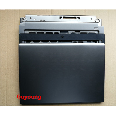 New Laptop LCD Rear Plastic Back Top Cover/Front Bezel/aPalmrest/Bottom Case For Toshiba PORTEGE Z30 Z30-A Z30-B Z30-C