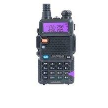 Walkie Talkie UV 5R Two-way dmr CB Ham Radio Station UV-5R Walkie-talkies 5W 8W VHF Receiver UV5R UV 82 UV9R For hunting