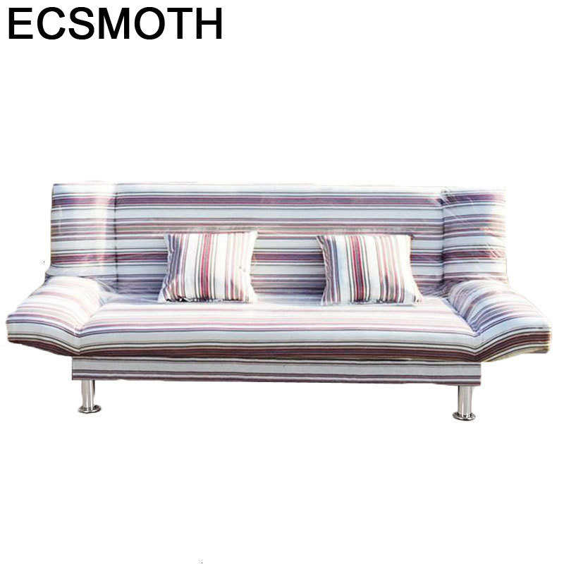 Couch Oturma Grubu Couche For Takimi Armut Koltuk Divano Copridivano De Sala Set Living Room Furniture Mobilya Mueble Sofa Bed