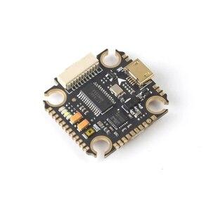 Image 3 - Diatone Mini contrôleur de vol MAMBA F405 MKII/MKIII Betaflight et 25/35A ESC 2 4s DSHOT600, pile FPV de course sans balais, ESC pour RC