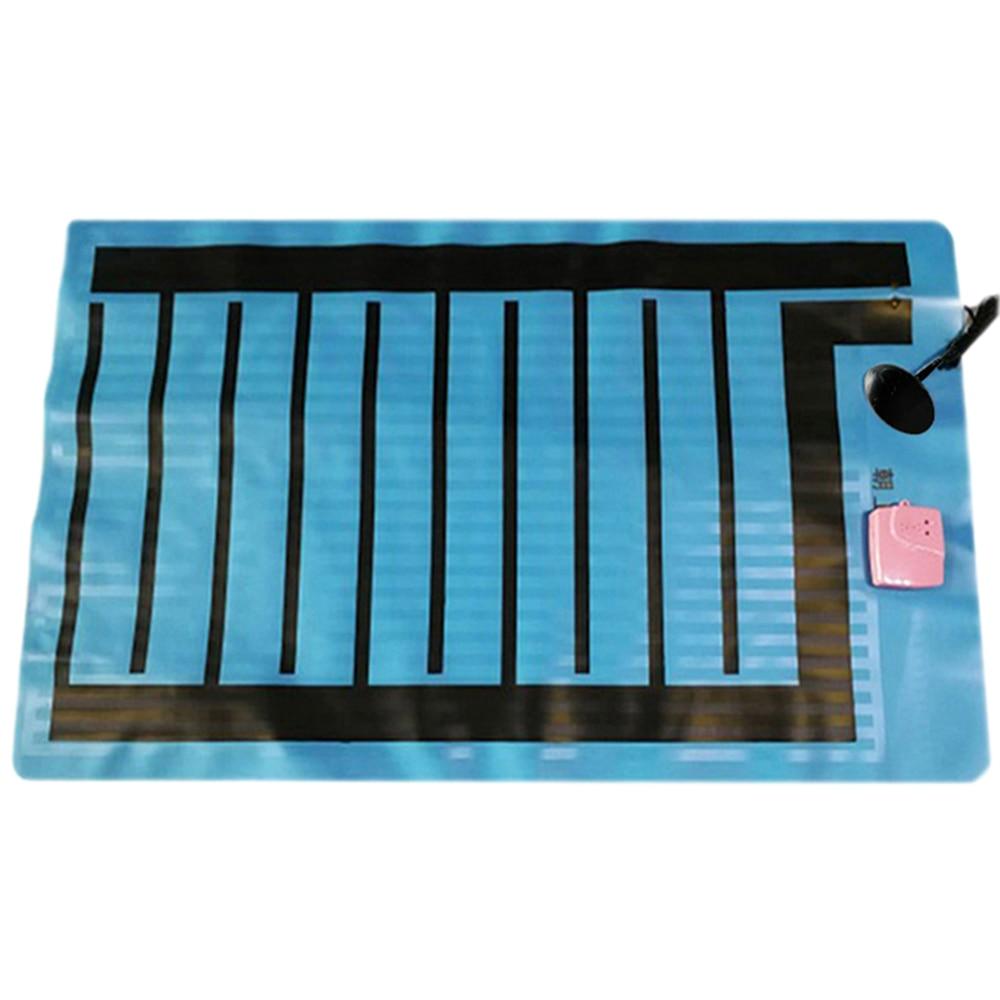 Купить с кэшбэком MoDo-king KNB-02A1 bedwetting alarm natural bedwetting treatment bedwetting solutions for kids baby boys girls