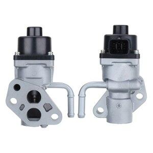 Image 2 - Agr ventil für Ford Mondeo MK3 1,8 l 2,0 l Benzin 2000 2007 1590848 1134210 1472884 1358360