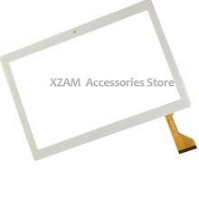 Novo 9.6 polegada painel da tela de toque digiziter p/n MJK-0587-FPC MJK-0419-FPC MK096-419 para tablet substituição do sensor toque