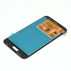 Image 4 - AMOLED J120F LCD Display For Samsung Galaxy J1 2016 LCD J120 J120F J120M J120H J120DS J120G LCD Touch Screen Digitizer Assembly