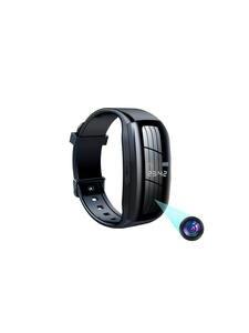 STTWUNAKE mini camera 1080P HD DV Professional digital voice video recorder small micro sound home dictaphone secret