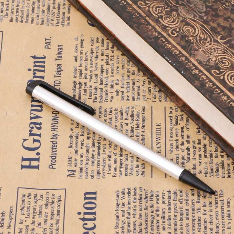 Universele Resistive Touch Screen Pen Actieve Stylus Voor Smart Phone Tablet PC