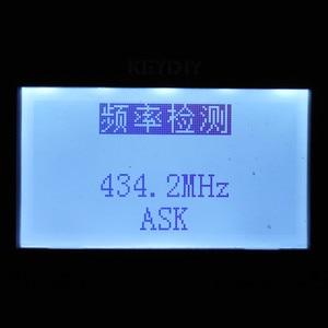 Image 5 - Car Keyless Smart Remote Key with ID49 Chip for BMW 3 5 7 Series X3 X5 X6 X7 CAS4 CAS4+ CAS3+ FEM BDC Car Intelligent Remote Key