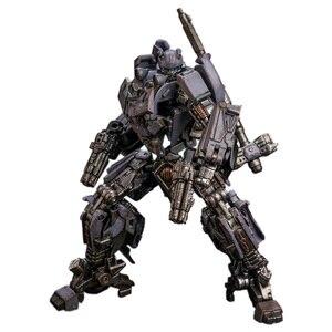 Image 1 - Toyworld TW FS03 Ong Chiến Tranh Thế Giới Thứ Hai Bộ Phim Điện Ảnh Edtion Hợp Kim Cũ Tranh SS Bộ Sưu Tập Quy Mô Hình Hành Động Đồ Chơi Robot Đỏ nhện
