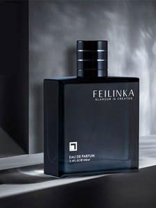 Perfume-Bottle Fragrance Deodorant Body-Spray Woody 100ml Original Male Long-Lasting