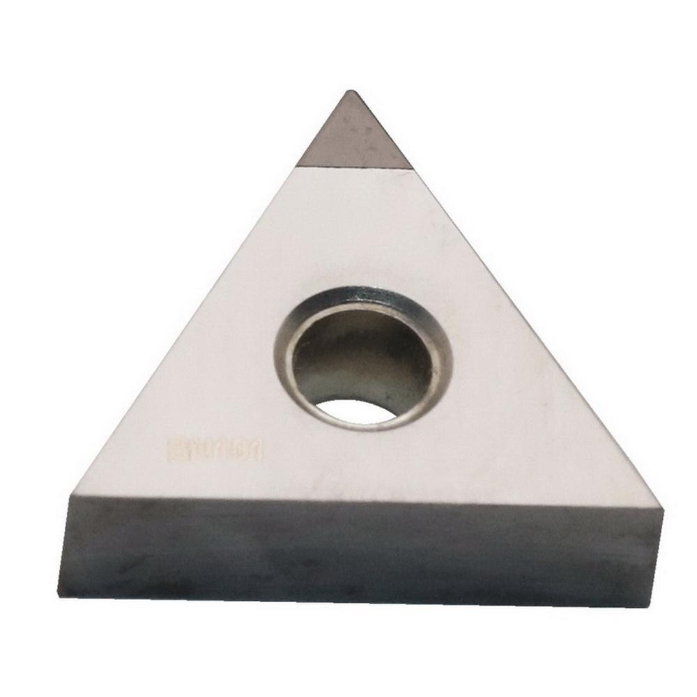 MZG preço com desconto TNGA160404 CBN Ferramentas de Processamento De Torno CNC de Corte Material Duro Chato Virar MTJN Triângulo Pastilhas de Metal Duro