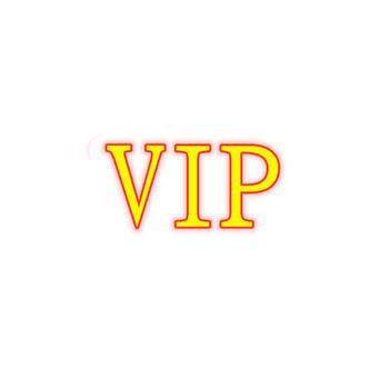 Kanał VIP tylko klienci specjalni proszę nie składać zamówienia! tanie i dobre opinie CN (pochodzenie) Woodworking NONE