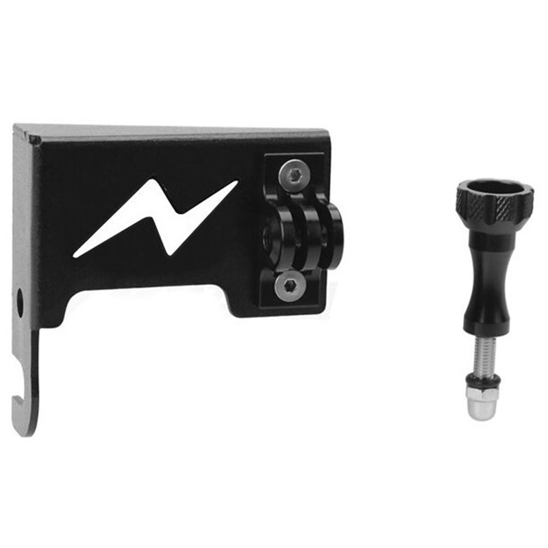For Bmw R1200Gs Lc Gs 1200 2014-2018 Adventure Front Left Dash Camera Bracket For Go Pro Holder Motorcycle Accessories