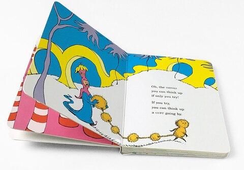 livros ingleses para criancas sala de aula