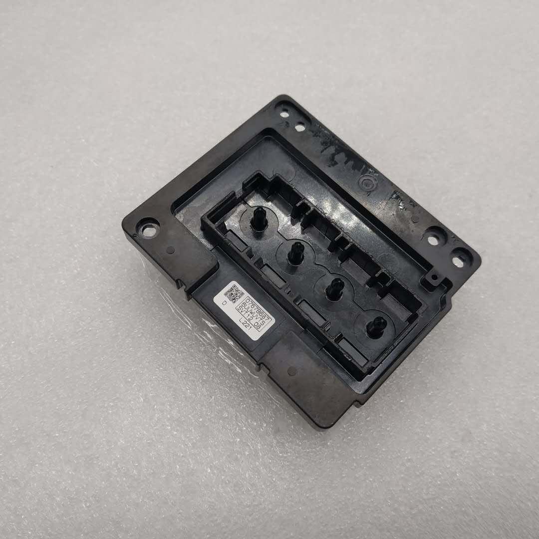 Tête d'impression tête d'impression originale pour EPSON WF 2650 DWF imprimante pièces WF-2760