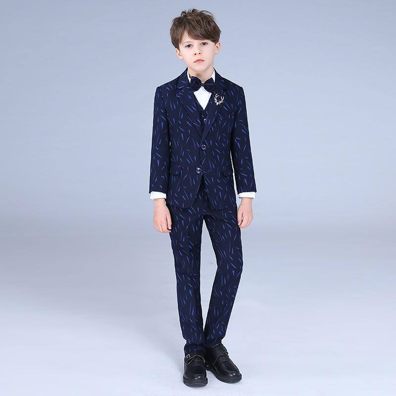 14 COLORS New BOW TIE for Children Toddler Boy Teen/'s Formal Suit /& Tuxedo 1 sz