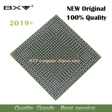 DC:2019+ 216-0810001 216 0810001 100% new original BGA chipset for laptop free shipping with full tracking message