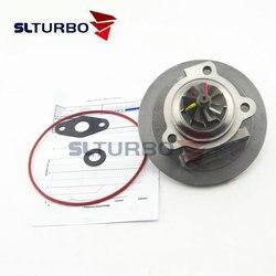 Rdzeń turbiny samochodowej KP31 wkład turbosprężarki chra dla Renault Kangoo I 1.5 DCI K9K-700 57HP 2003- 8200409030