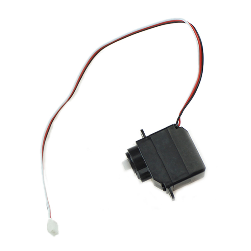 <font><b>V950</b></font> Upgrade Servo <font><b>V950</b></font>-014 for Wltoys <font><b>V950</b></font> 6Ch Rc Helicopter Spare <font><b>Parts</b></font> image